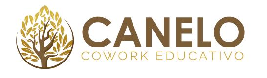 Canelo Cowork