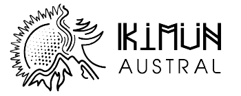 Kimün Austral